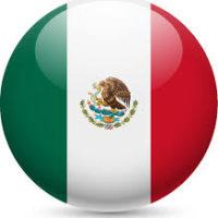 IOB Mexico